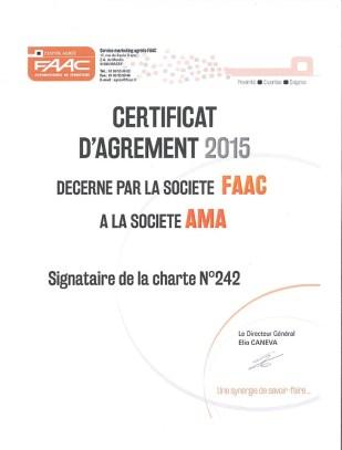 Certification_Motorisation_A.M.A