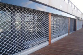 Grille_magasin