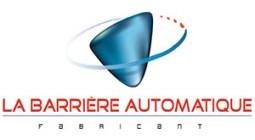 Logo-labarriereautomatique
