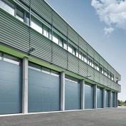 Portes_sectionelles_industrielles_BR50