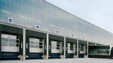 Portes_sectionelles_industrielles_BR50_86465_FR