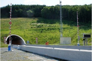 barriere_LBA10_tunnel