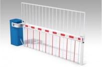 barriere_LBA12_HP