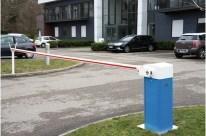 barriere_LBA7_entreprise