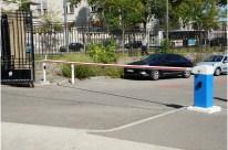 barriere_LBA7_parc