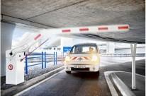 barriere_LBA86_parking