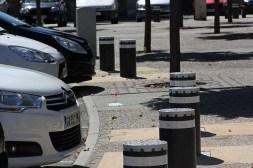 bornes_escamotables_parking