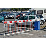 barriere_LBA GA