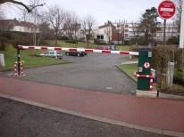 barriere_levante_propriete_privee