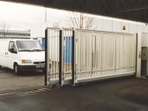 portail Thomson 2