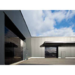 portes_vitrees_aluminium_design_exclusif produits hormann