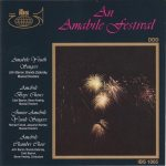 An Amabile Festival