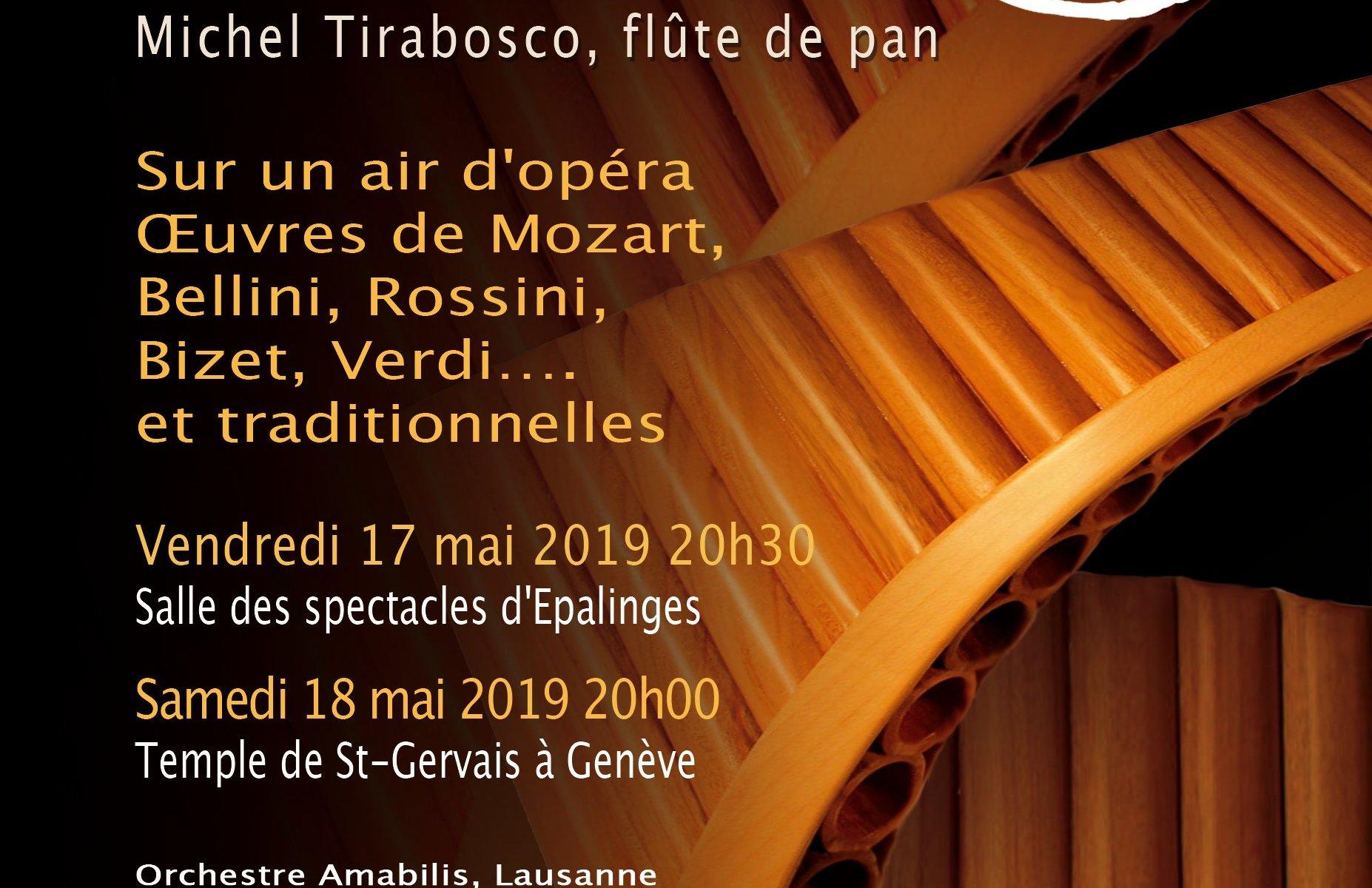 Mai2019-Tirabisco-affiche