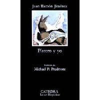 PLATERO Y YO (III)