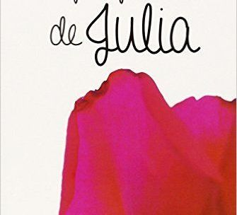 RESEÑA – A propósito de Julia