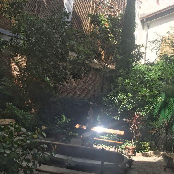 jardinromanticismo