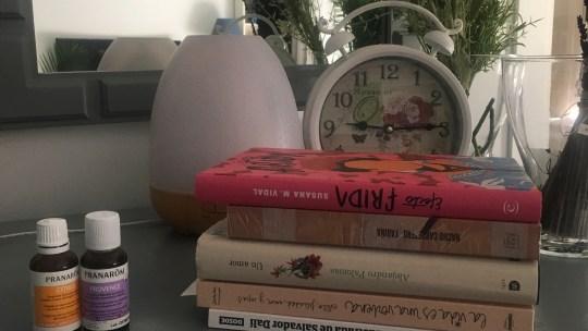 Libros destacados del verano