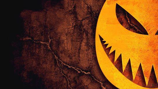 5 Libros y 5 películas recomendadas para Halloween 2018
