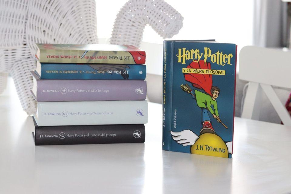 17 motivos para leer y tres recomendaciones de libros de lectura fácil, para todas la edades y para todos los gustos.
