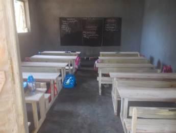 classe-Mahambo