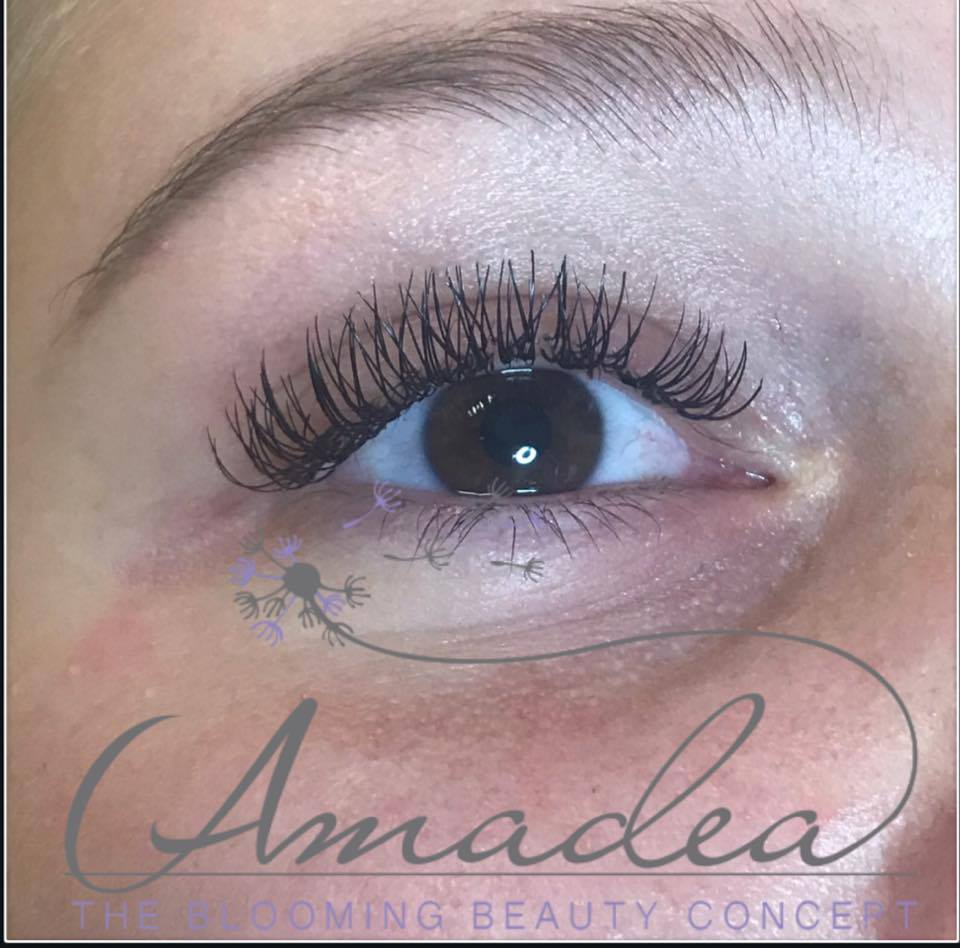 classic-wimperextensions-roosendaal-lashes
