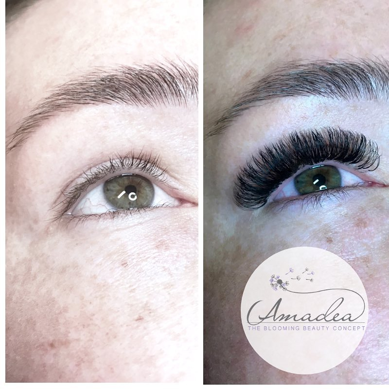 russian-volume-wimperextensions-roosendaal