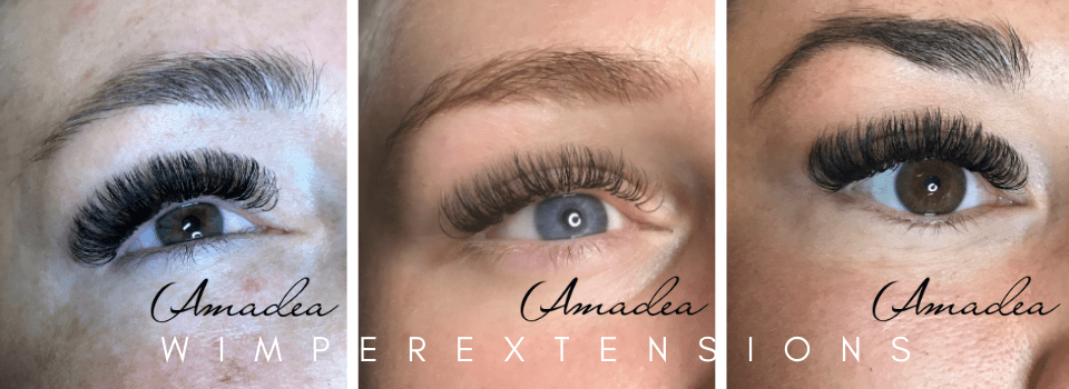 wimperextensions-roosendaal