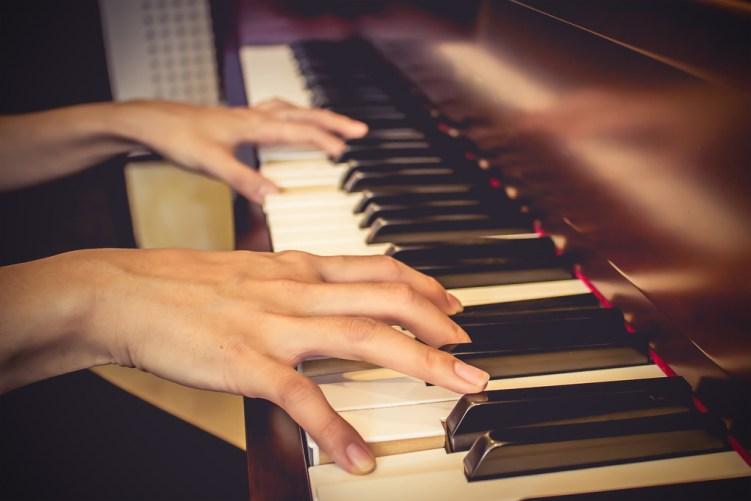 Associazione Musicale Amadé