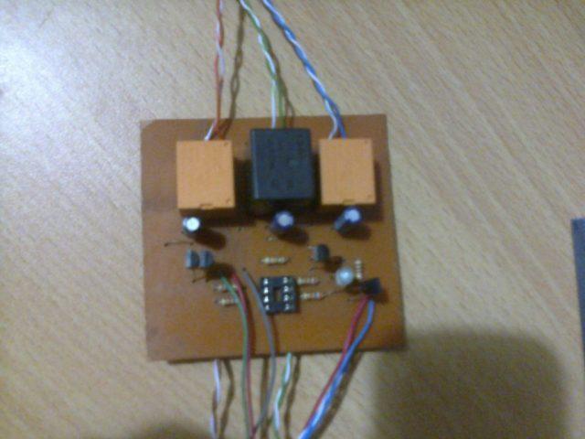 টিভি রিমোট Complete board রিমোট - Photo1009 1024x768 - টিভি রিমোট দিয়েই কন্ট্রোল করুন যেকোনো ৩টি ডিভাইস (প্রোগ্রামেবল)