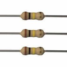 100k-resistor