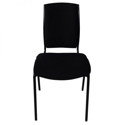 posture chair demo lounge chairs for living room opus 1 musicians amadeus front view