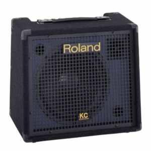 L'amplificateurVous permet d'amplifier le son de votre instrument pour une utilisation sur scène ou tout autre prestation en public.