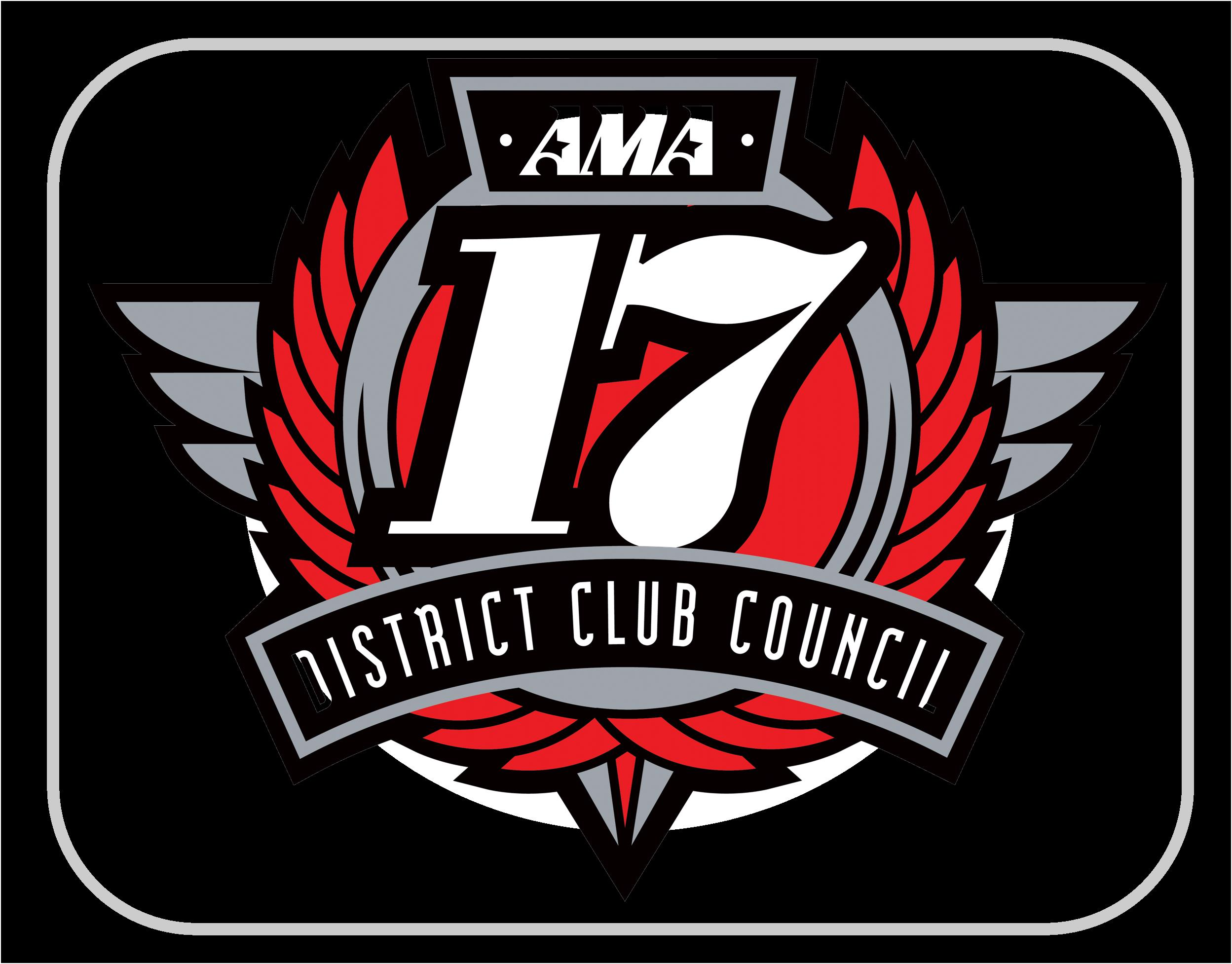 welcome to ama district