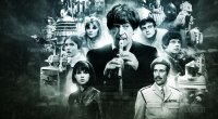 9 Episodes from the Second Doctor era have been recovered!