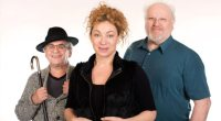 In a move that probably surprises no one, Big Finish has announced today that Alex Kingston is returning for a second volume of her audio adventures as River Song to be […]