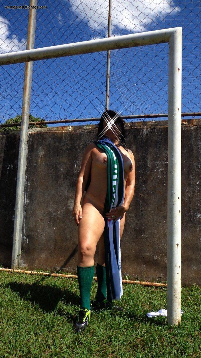 isis-palmeirense-casada-gostosa-pelada-4