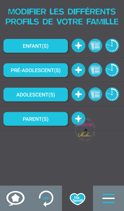controle-parental-application