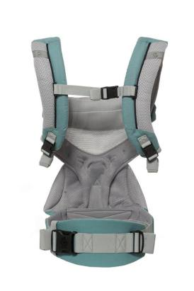 ergobaby 360 air mesh