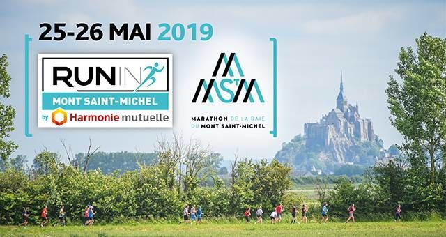 run-in-mont-saint-michel