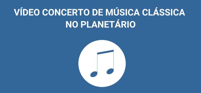 Logo Concerto copy