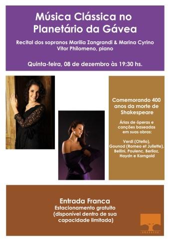 flyer-concerto-08-12-copy
