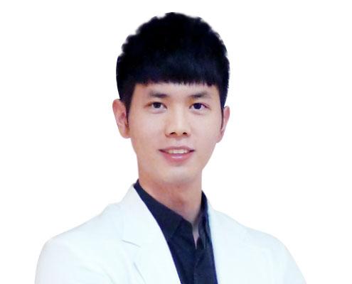 林沛鋒醫師