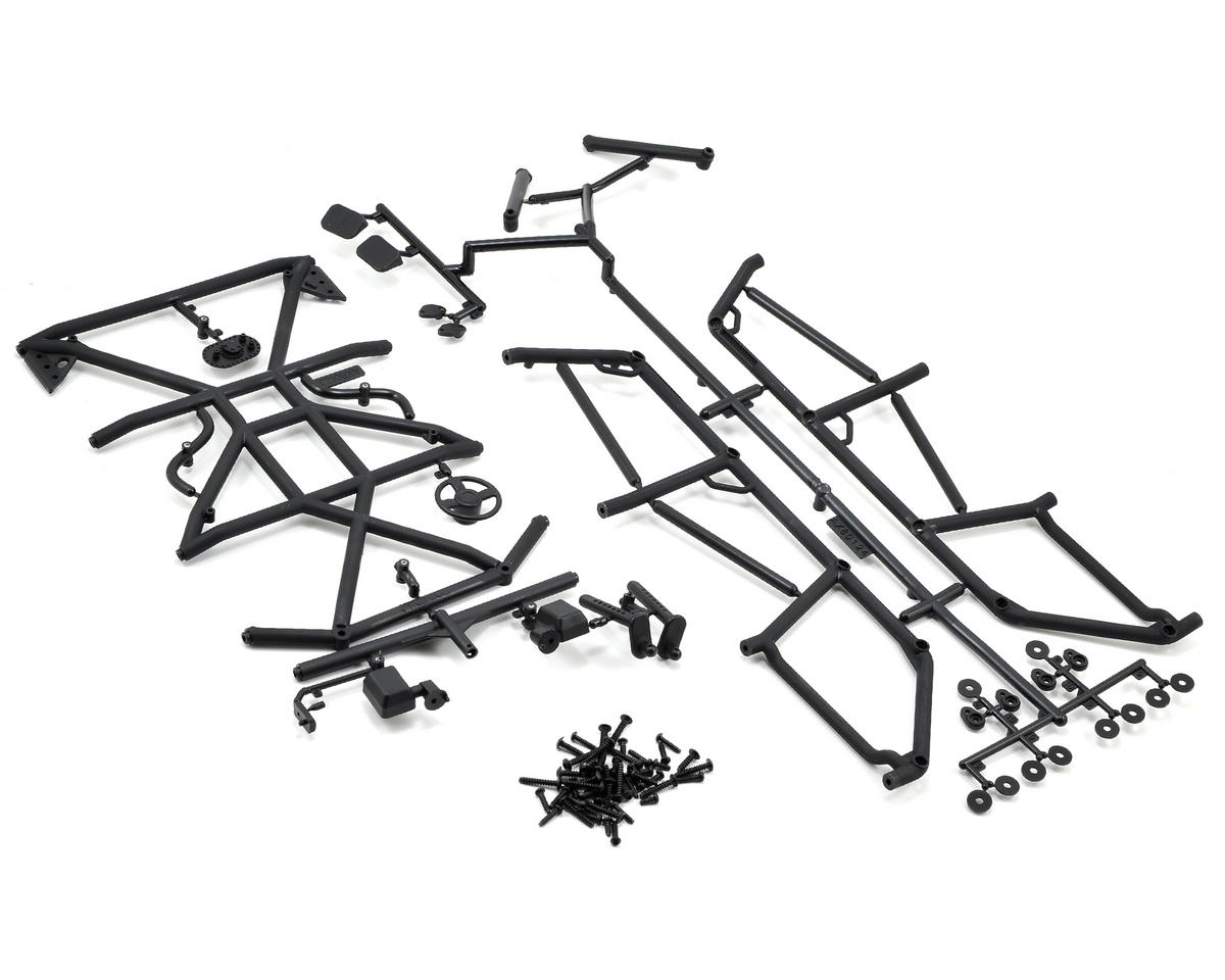 hpi savage 25 parts diagram power to light then switch object moved
