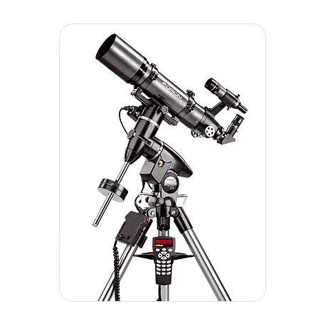 Orion SkyView Pro 80ED GoTo Refractor APO