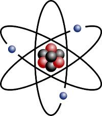 Breve storie dei modelli atomici