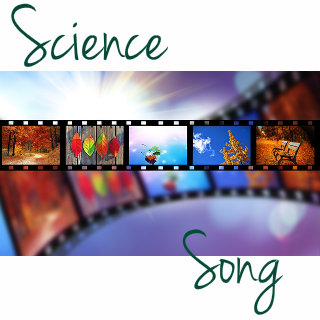 Link Video Science song