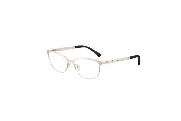 Prada e Versace lançam novas coleções de óculos no Brasil – A Mais ... 1dbf759653
