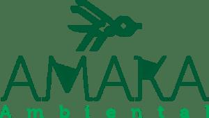 AMAKA-logo-footer