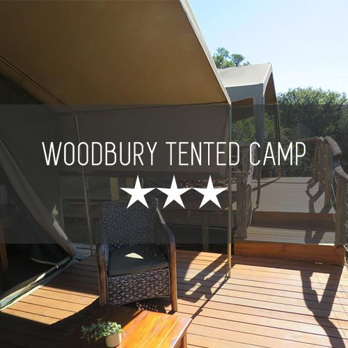 Woodbury Tented Camp   Featured Image