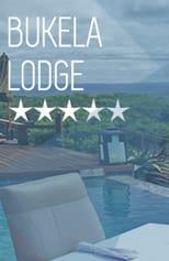 Amakhala Home Lodge Carousel Bukela Lodge